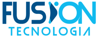 Fusion Tecnologia