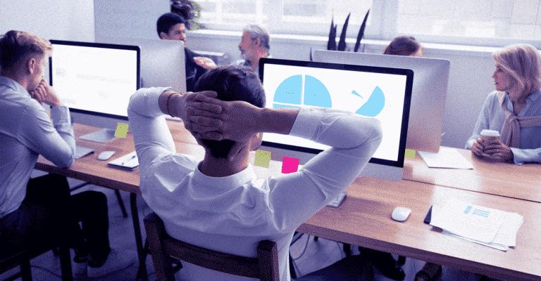 Read more about the article Software de Gestão: Como gerir sua empresa de forma produtiva e de qualquer lugar?